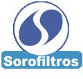 Sorofiltros