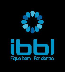 Logo IBBL